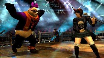 Tekken Tag 2 Wii U - 17
