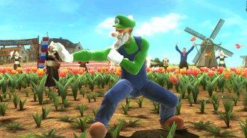 Tekken Tag 2 Wii U - 8
