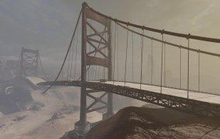 bridge-0018