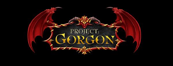 Interview: Eric Heimburg, developer of Project: Gorgon