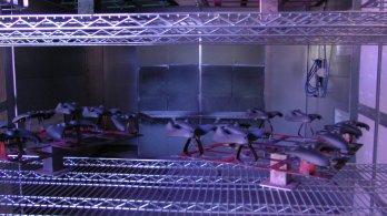 Evil Controllers - Factory Tour 09