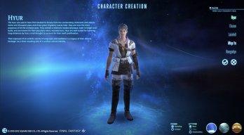 Final Fantasy XIV_ A Realm Reborn - 02