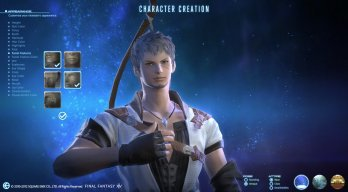 Final Fantasy XIV_ A Realm Reborn - 03