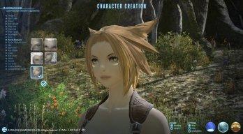 Final Fantasy XIV_ A Realm Reborn - 04