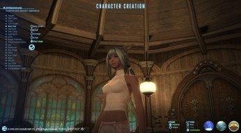 Final Fantasy XIV_ A Realm Reborn - 05