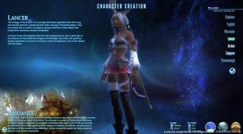 Final Fantasy XIV_ A Realm Reborn - 06