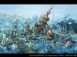 Final Fantasy XIV_ A Realm Reborn - 07