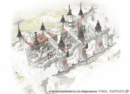 Final Fantasy XIV_ A Realm Reborn - 08