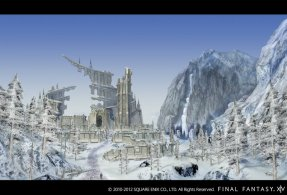 Final Fantasy XIV_ A Realm Reborn - 10