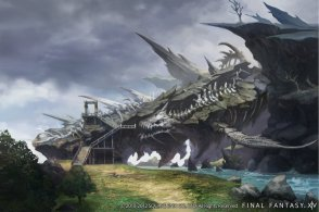 Final Fantasy XIV_ A Realm Reborn - 11