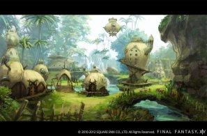 Final Fantasy XIV_ A Realm Reborn - 12