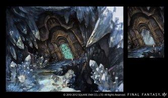 Final Fantasy XIV_ A Realm Reborn - 13