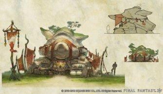 Final Fantasy XIV_ A Realm Reborn - 14