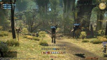 Final Fantasy XIV_ A Realm Reborn - 16