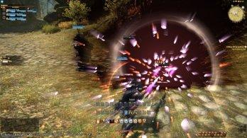 Final Fantasy XIV_ A Realm Reborn - 17