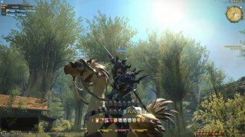 Final Fantasy XIV_ A Realm Reborn - 18