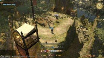 Final Fantasy XIV_ A Realm Reborn - 19