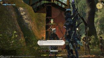 Final Fantasy XIV_ A Realm Reborn - 20