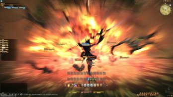 Final Fantasy XIV_ A Realm Reborn - 21