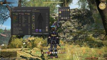 Final Fantasy XIV_ A Realm Reborn - 23