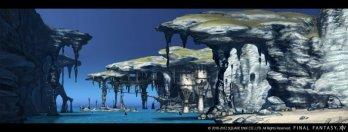 Final Fantasy XIV_ A Realm Reborn - 25