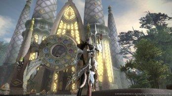 Final Fantasy XIV_ A Realm Reborn - 26