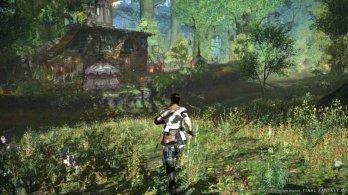 Final Fantasy XIV_ A Realm Reborn - 30