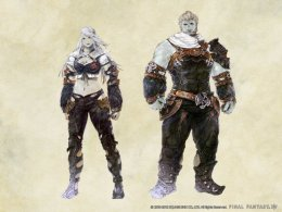 Final Fantasy XIV_ A Realm Reborn - 31