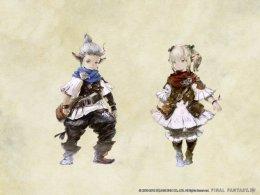 Final Fantasy XIV_ A Realm Reborn - 32