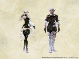 Final Fantasy XIV_ A Realm Reborn - 33