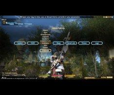 Final Fantasy XIV_ A Realm Reborn - 34