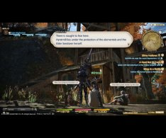 Final Fantasy XIV_ A Realm Reborn - 35