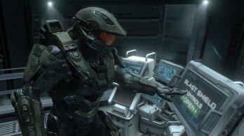 H4-Campaign-Mission1-04