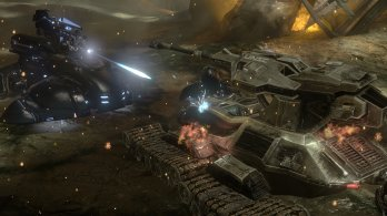 H4-Campaign-Mission4-Scorpion-01