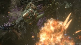 H4-Campaign-Mission4-Scorpion-02