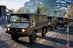 UNSC_vehicle_convoy_transfers_guests_across_Liechtenstein