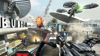 call-of-duty-black-ops-ii_express_capture-the-flag