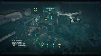 call-of-duty-black-ops-ii_fob-spectre_strike-force-xbox-360