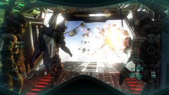 call-of-duty-black-ops-ii_judgement-day_read-to-jump