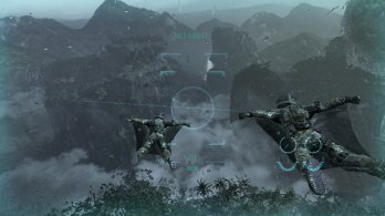 call-of-duty-black-ops-ii_monsoon_squirrel-suit-jump