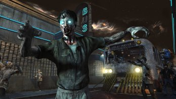 call-of-duty-black-ops-ii_zombies-2
