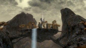 darkfall 3