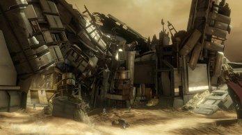 wreckage_env_1-2
