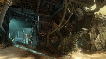 wreckage_env_2-2