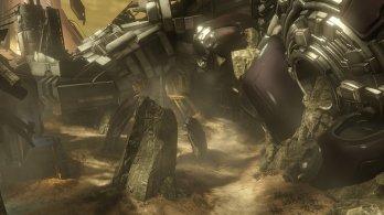 wreckage_env_3-2