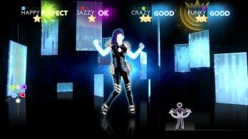 DLC_JD4_screenshot_HeavyCross_Wiiu_1080p