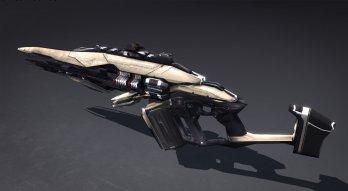 Dust-514-Weapon-Dev-Diary-01