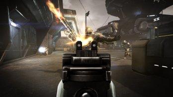 Dust-514-Weapon-Dev-Diary-02