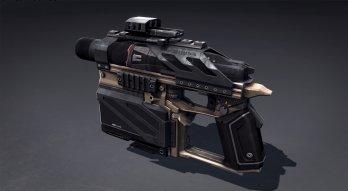 Dust-514-Weapon-Dev-Diary-03