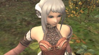 FINAL-FANTASY-XI_-Seekers-of-Adoulin-11